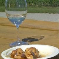 Wine & Herb 2012