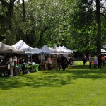 Ancaster Farmers Market